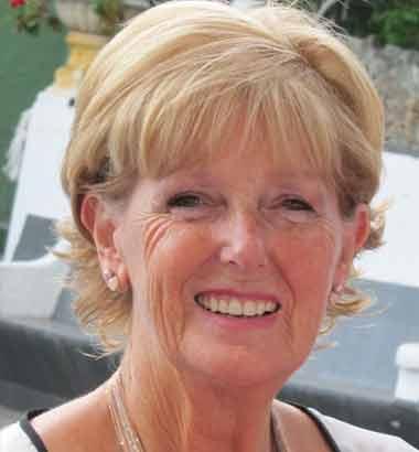 Linda Ewen